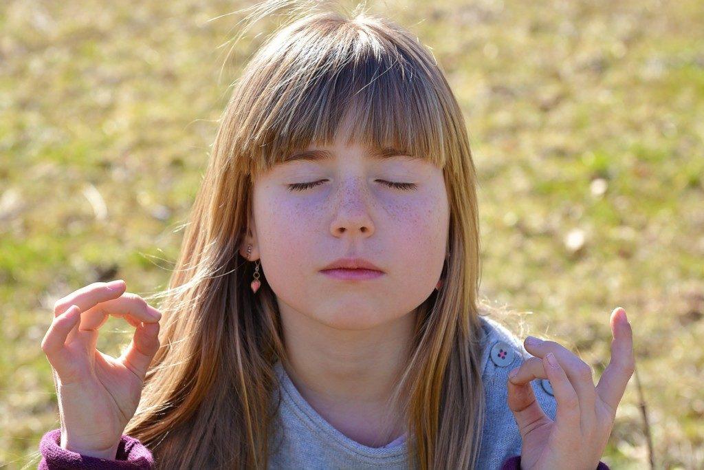 mediterer